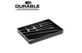 IDEALBOX PEN TRAY DURABLE
